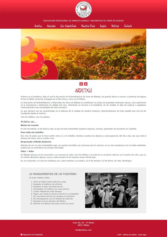 portada_web_ardotxu_diseno_gurenet