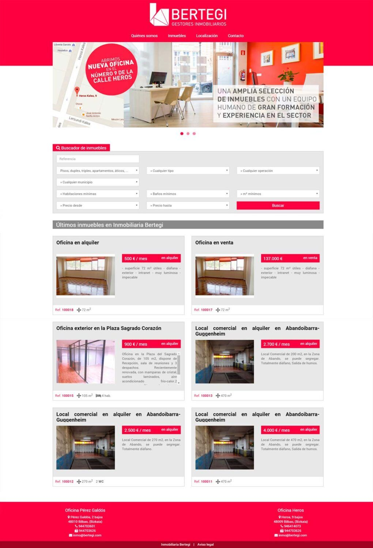 web_bertegi_habitatsoft_gurenet_interior