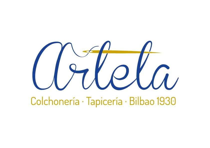 colchoneria_arteta_diseno_logotipo_bilbao_gurenet_interior1