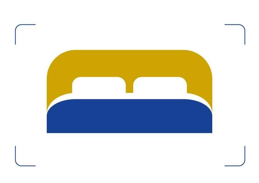 colchoneria_arteta_diseno_logotipo_bilbao_gurenet_interior3