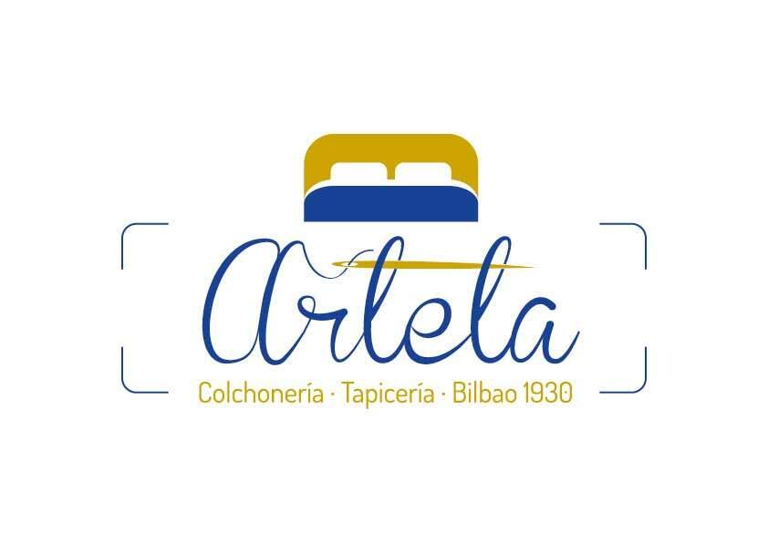 colchoneria_arteta_diseno_logotipo_bilbao_gurenet_portada
