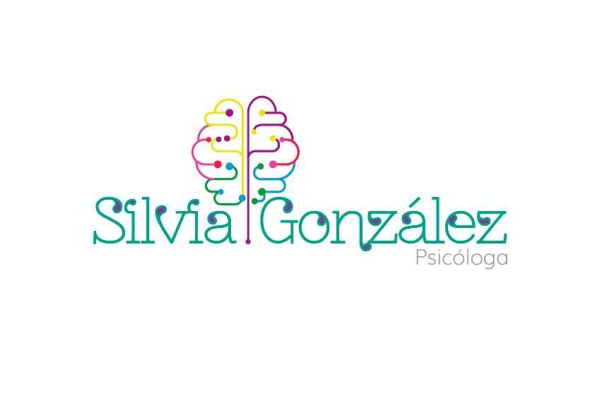 diseno_logotipo_bilbao_psicologa_silvia_gonzalez