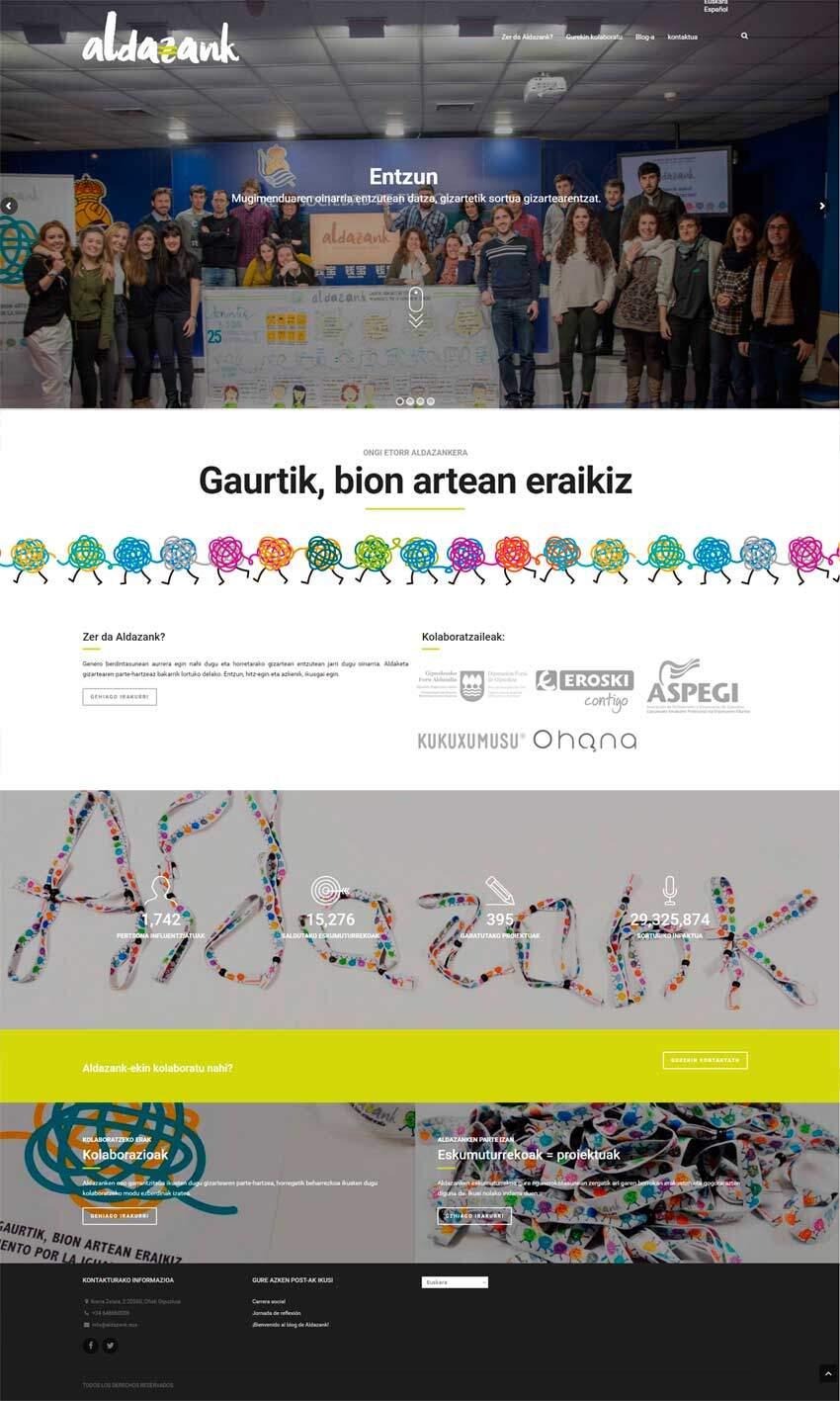 web_aldazank_diseno_wordpress_gurenet_interior