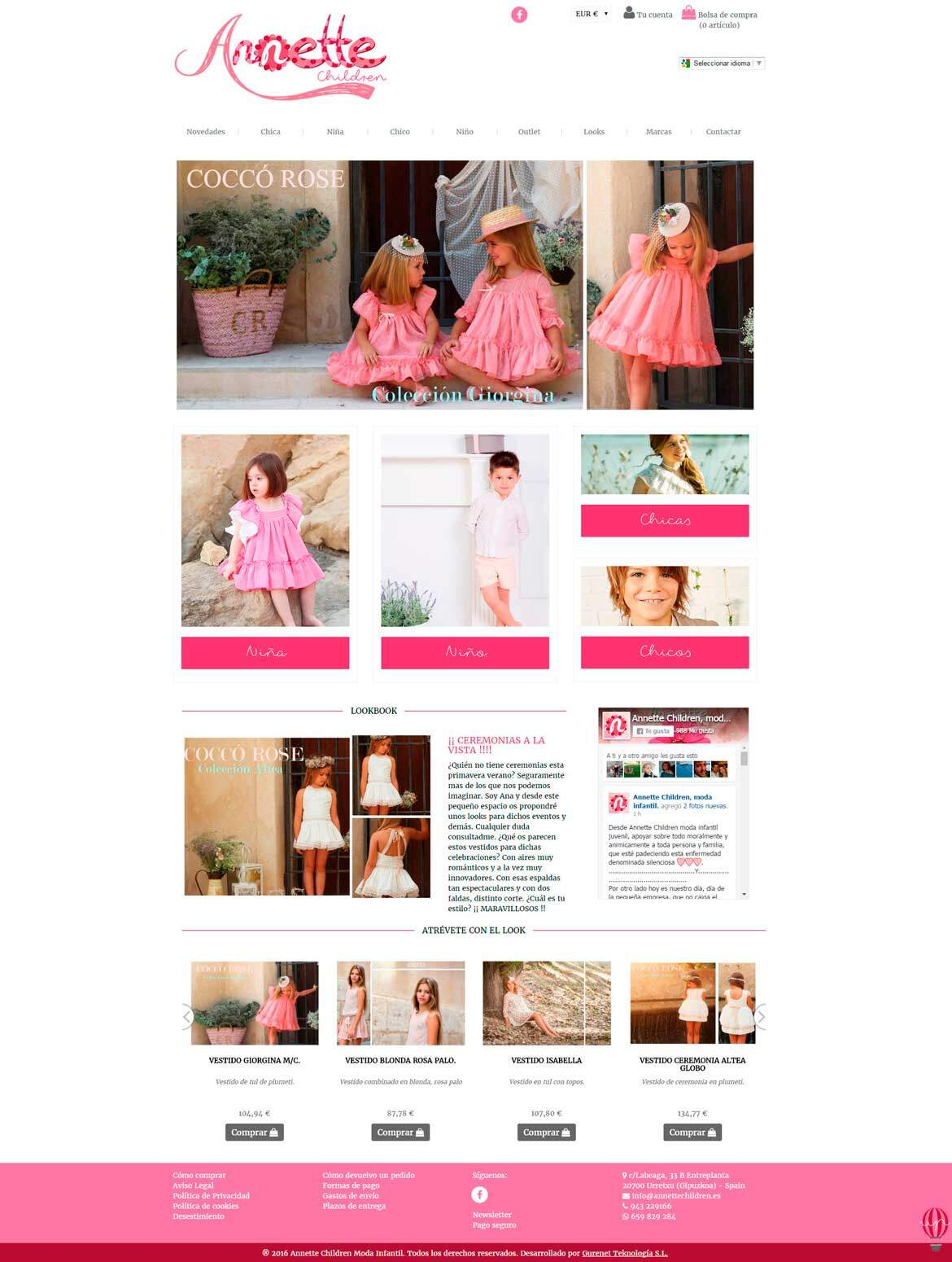 web_tienda_online_annette_interior_gurenet
