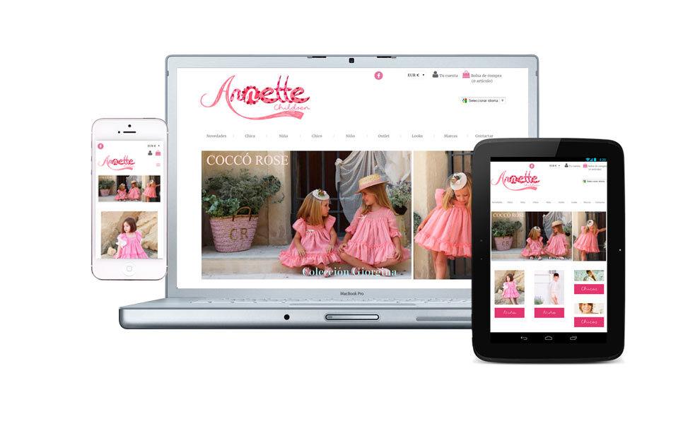 web_tienda_online_annette_portada_gurenet