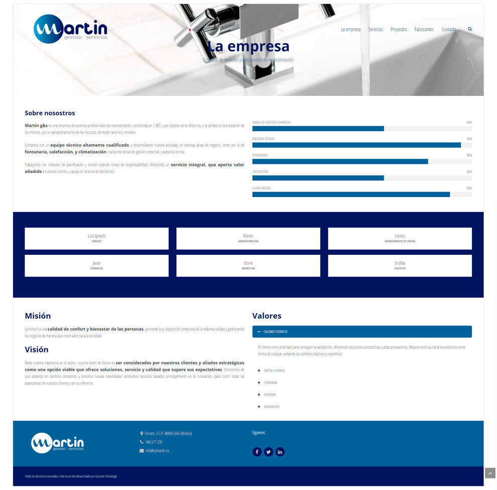diseno_web_bilbao_gurenet_martinrp