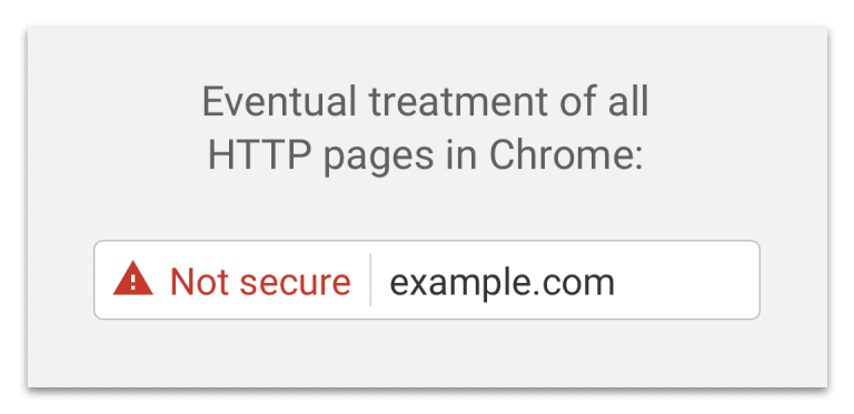 advertencia-google-https-chrome