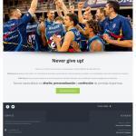 Rediseñamos la tienda on-line de Kon Sports