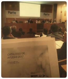 ayuda-subvenciones-spri-paginas-web-2017