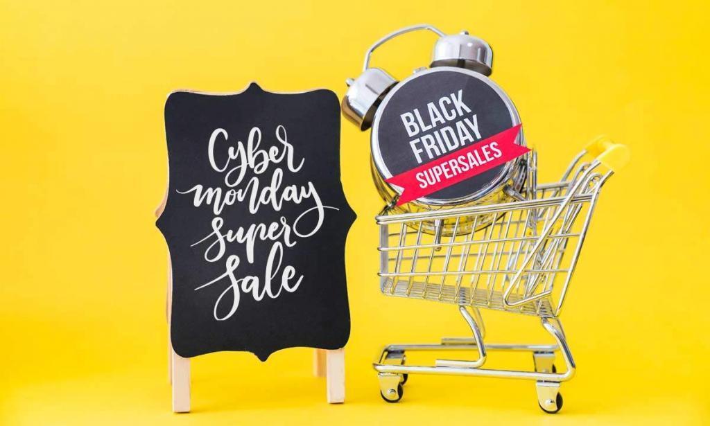 consejos-vender-mas-black-friday-2017