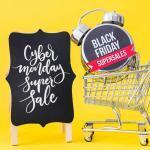 5 Consejos para vender más en el Back Friday 2017