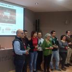 ¡Gurenet gana otro Premio Buber a la Mejor Web de Comercio Electrónico con Supersonido.es!