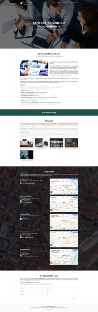 captura-loyola-auditores-2018-portfolio