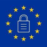 Adaptamos tu web a la nueva normativa de la UE en protección de datos