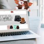 Estrenamos la nueva tienda on-line de El Almacén Secreto