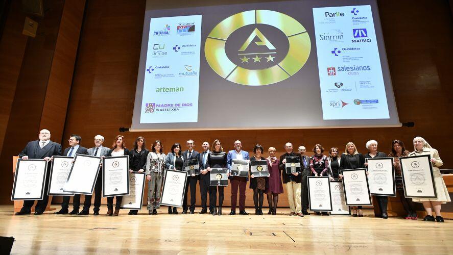 bizgarri-quality-innovation-award-euskadi-2019
