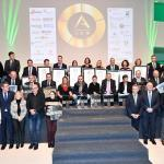premiosQIA-2019-grupo