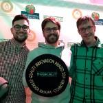 premiosQIA-2019-gurenet