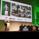 premiosQIA-2019-presentacion1