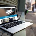¡Proteo Ingeniería de Planta estrena página web!