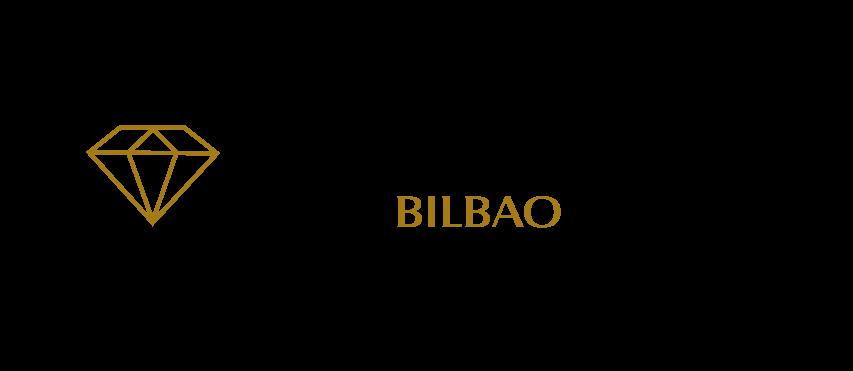 Diamantes Bilbao