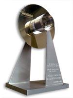 Premio Telefónica al Mejor Comercio en Intenet