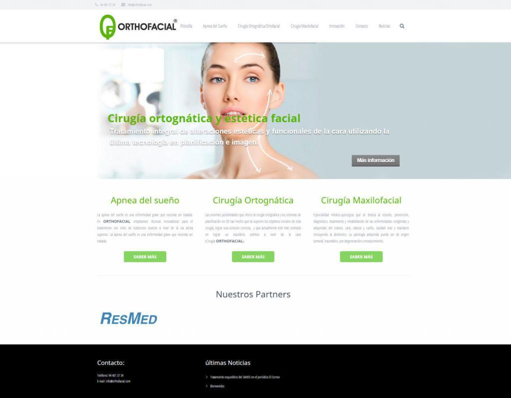 interior_web_wordpress_orthofacial_gurenet