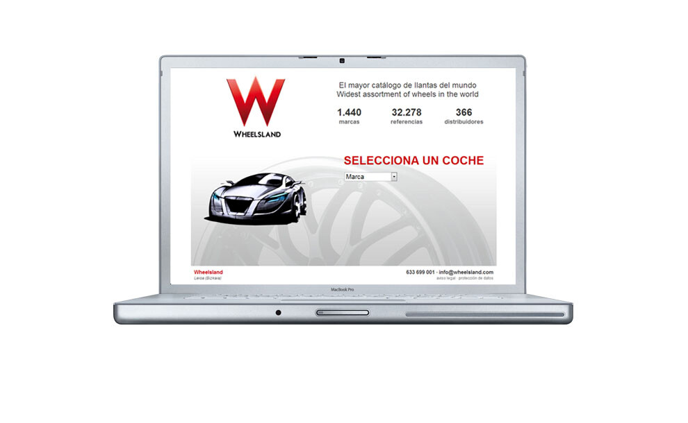 wheelsland_web_gurenet