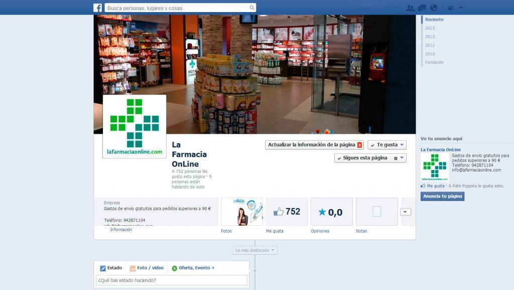 farmacia_facebook