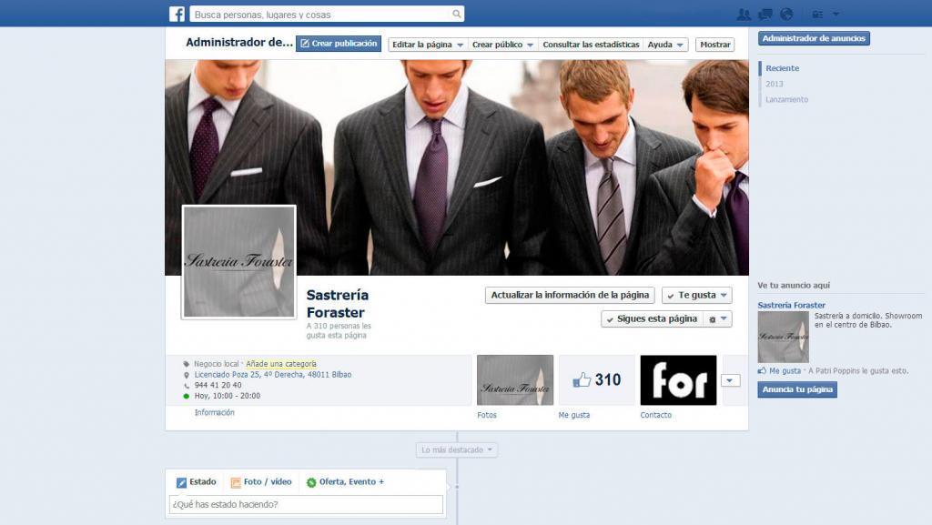 foraster_facebook