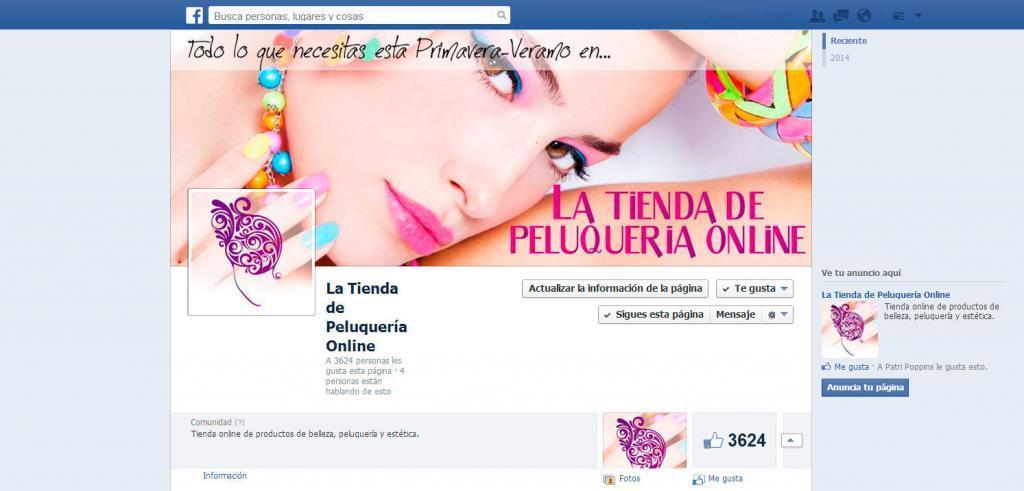 tienda_peluqueria_online_facebook