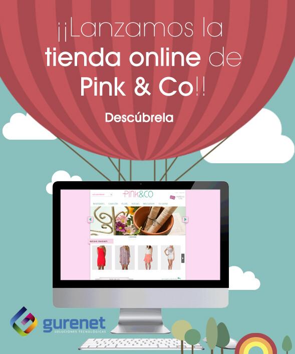 lanzamiento_pink_co