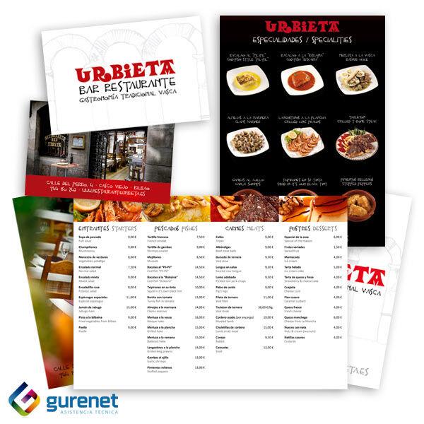 papeleria_urbieta_gurenet