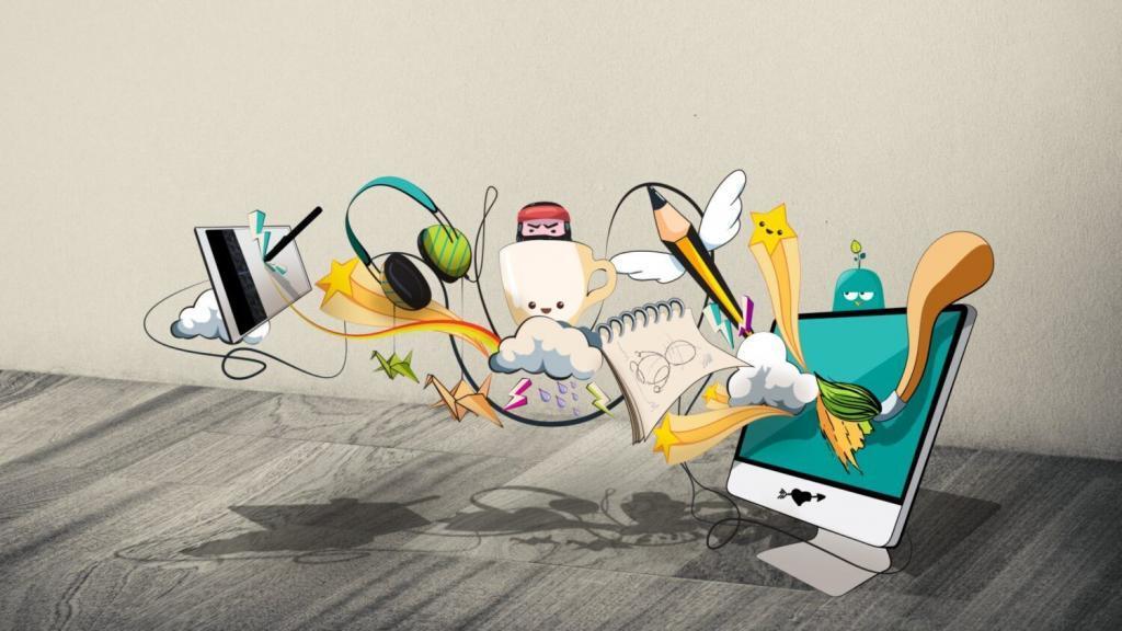 Las 5 claves para que una tienda online tenga éxito