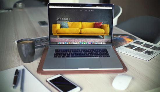 Una agencia de diseño web en Bilbao para ganar leads